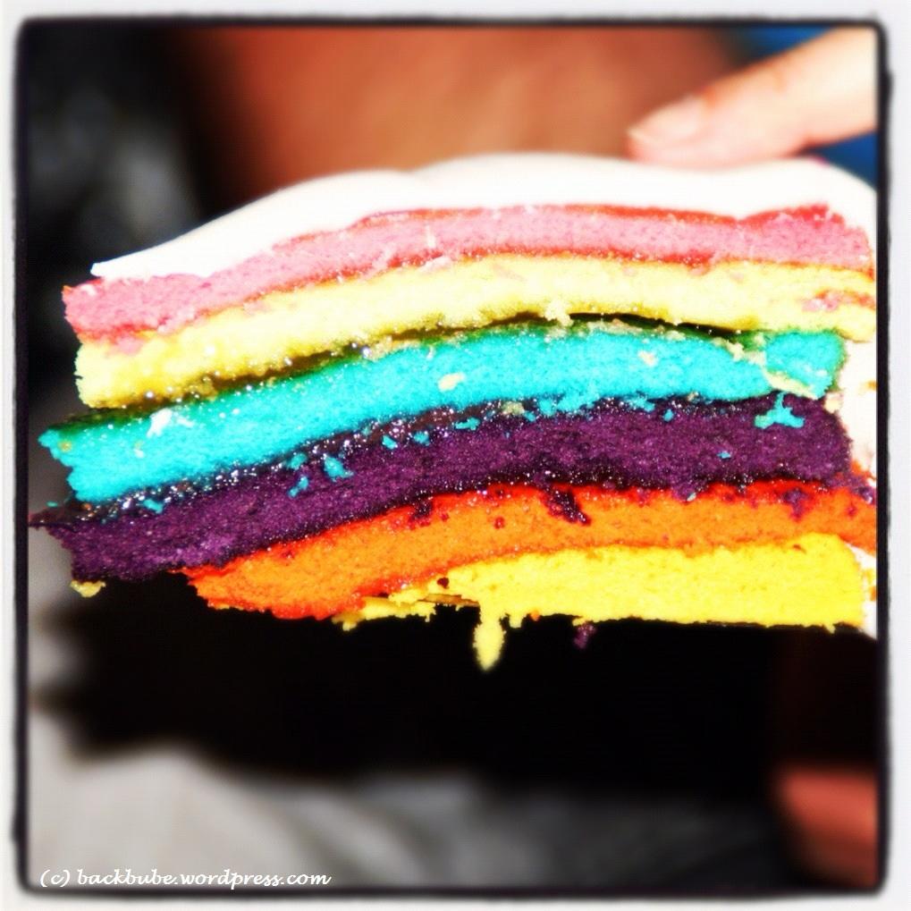 Süßigkeiten |